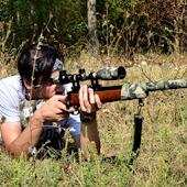 Unduh Shooting 3D Gratis