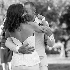 Wedding photographer Claudio Moccia (moccia). Photo of 19.09.2015