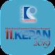 KEPAN 2019 APK
