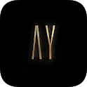 Ayverdi's icon