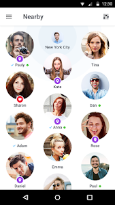 Badoo - Meet New People v4.32.0