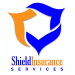 Shield Insurance Services