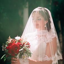 Wedding photographer Alena Kartushina (devochka). Photo of 02.02.2016