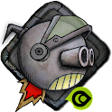 PaperBot icon