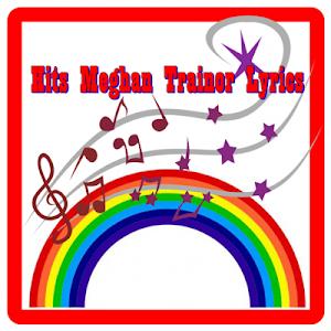 Hits Meghan Trainor Lyrics screenshot 1