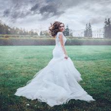Wedding photographer Sergey Bruckiy (brutskiy). Photo of 21.04.2016