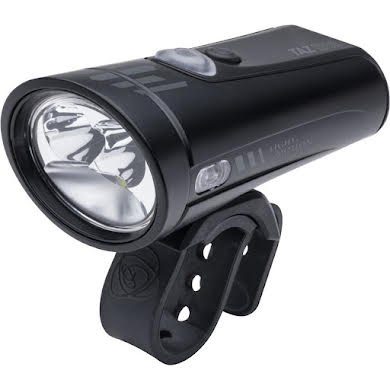Light and Motion 2020 Taz 1200 Rechargeable Headlight
