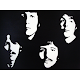 The Beatles Quotes, Facts, Lyrics Download on Windows