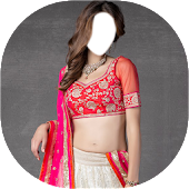 Indian Lehenga Designer Suits