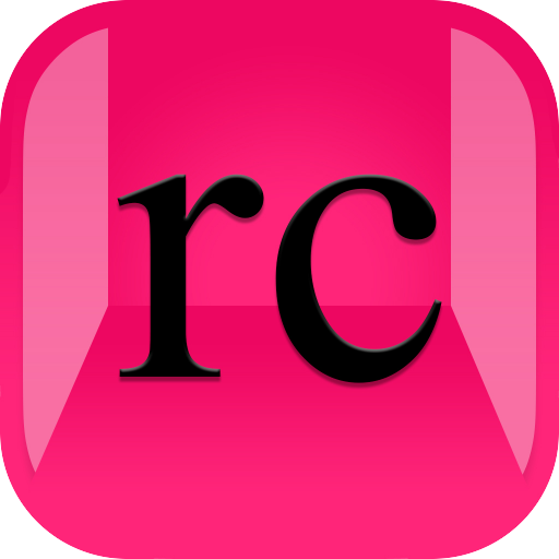 購物必備App|Runway Cult LOGO-綠色工廠好玩App