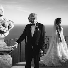 Fotografo di matrimoni Stefano Roscetti (StefanoRoscetti). Foto del 24.09.2019
