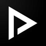 MYT App & MYT Apk Icon