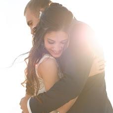 Wedding photographer Alejandro Crespi (alejandrocrespi). Photo of 30.04.2015