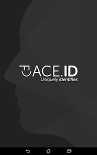 FACE.ID- screenshot thumbnail