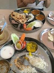 Udupi Sai Sarover photo 3