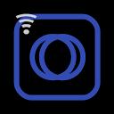 DualFisheye Plugin Remote