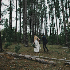 Wedding photographer Kelly Tunney (tunney). Photo of 14.07.2017