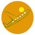 Pleasant Travel Chicago icon