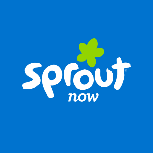 Sprout Now