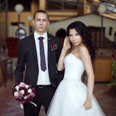 Wedding photographer Aleksey Fomin (AlexeyFOMIN). Photo of 08.12.2014