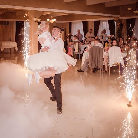 Wedding photographer Bela Opre (opre). Photo of 07.09.2015