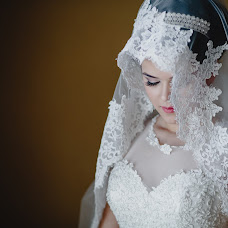Wedding photographer Vildan Mustafin (vildanfoto). Photo of 22.11.2014