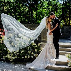 Wedding photographer Tomasz Cichoń (tomaszcichon). Photo of 05.09.2018