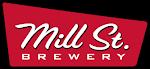 Mill Street Original Organic Lager