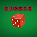 Farkle 10,000 Dice icon