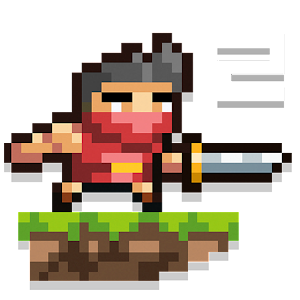 Devious Dungeon 2 v1.2 APK