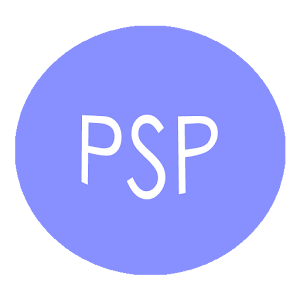 FunPSP(Emulator) for PC and MAC
