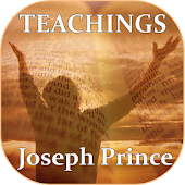 Joseph Prince Teachings