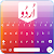Easy Urdu Typing - English to urdu Keyboard file APK for Gaming PC/PS3/PS4 Smart TV