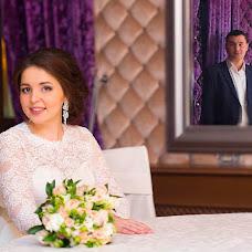Wedding photographer Anastasiya Belyakova (Bellefoto). Photo of 30.11.2015