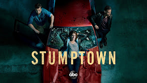 Stumptown thumbnail