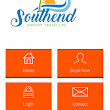 Southend Airport Travel - Apps on Google Play