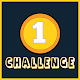Download New 10 Different Swipe Color Ball Challenge Game For PC Windows and Mac