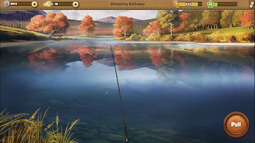 Télécharger Gratuit Fishing World mod apk screenshots 6