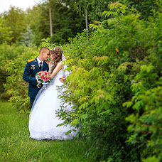 Wedding photographer Ruslan Rau (ruslanrau). Photo of 15.06.2015