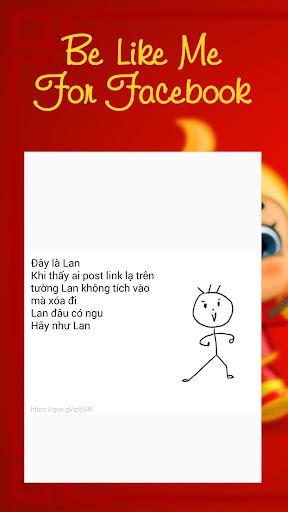Meme Creator - Hay Nhu Toi