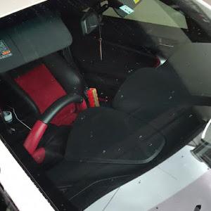 86  H27年式  GT limitedのカスタム事例画像 Nガレージさんの2020年05月10日17:20の投稿