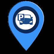 SmartParking Kolkata