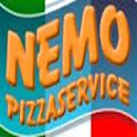 Nemo Pizza Augsburg icon