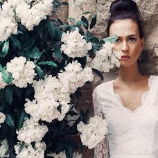 Wedding photographer Masha Gudova (Viper). Photo of 01.07.2013