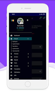 Limo Official App for PC-Windows 7,8,10 and Mac apk screenshot 3