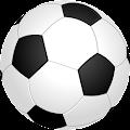 풋볼 온라인 - Football Online