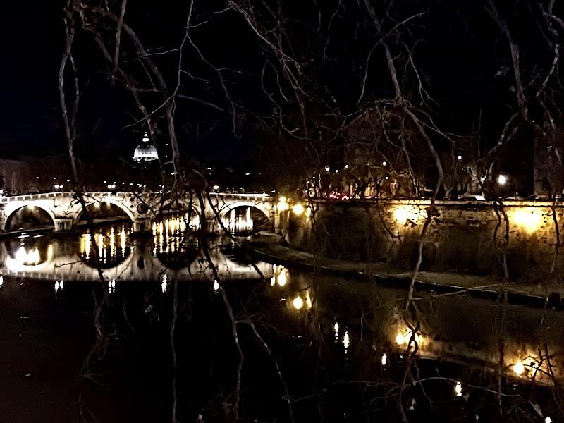 Roma by night di da_bliu