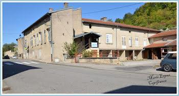 maison à Gorze (57)