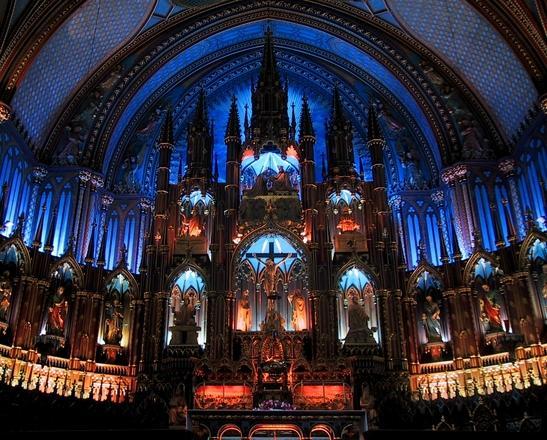 notre-dame-basilica-montreal-1552503.jpg