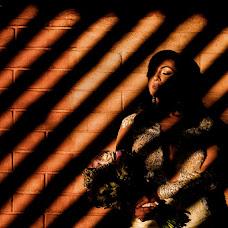 Fotógrafo de bodas Gabriel Lopez (lopez). Foto del 24.09.2018